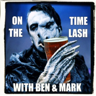On the Time Lash