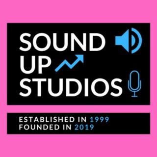 Sound Up Studios