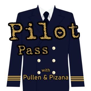 Pilot Pass