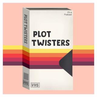 Plot Twisters