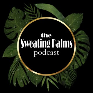 Sweating Palms
