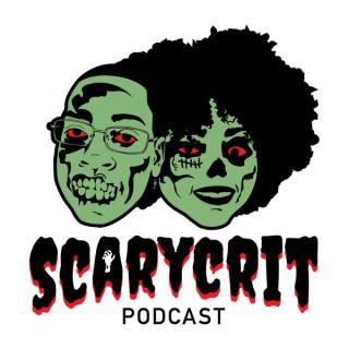 ScaryCrit