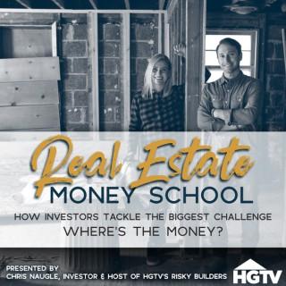 Real Estate Money School