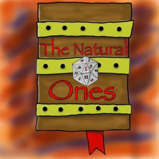 TheNaturalOnes