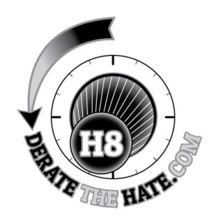Derate The Hate