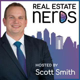 Real Estate Nerds