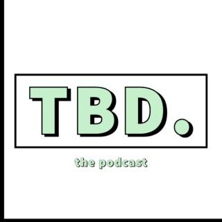 Three Broke Dudes Podcast