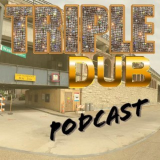 TripleDubPodcast