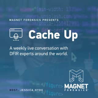 Cache Up
