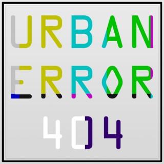 Urban Error