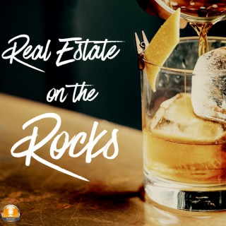 Real Estate On The Rocks
