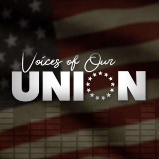 Voices of our Union