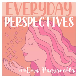 Everyday Perspectives