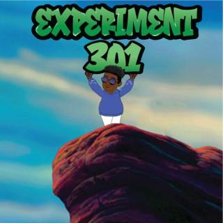 Experiment 301