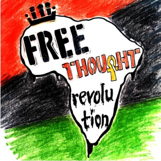 Free Thought Revolution