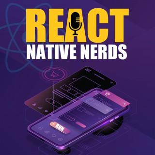 React Native Nerds