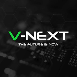 V-Next: The Future is Now