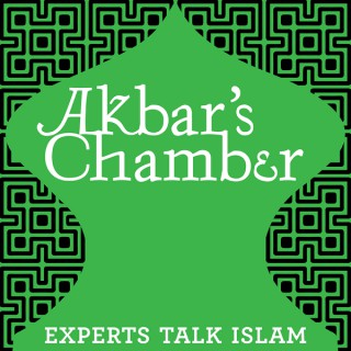 Akbar's Chamber - Experts Talk Islam