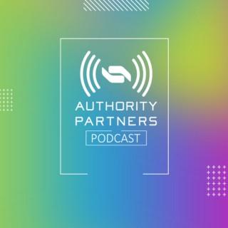 Authority Partners Podcast