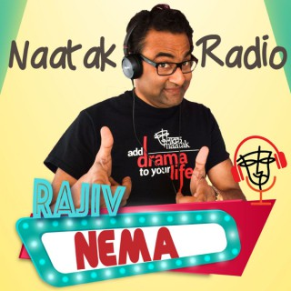 Naatak Radio