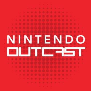 Nintendo OutCast