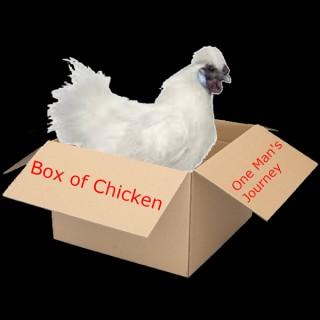 Box of Chicken
