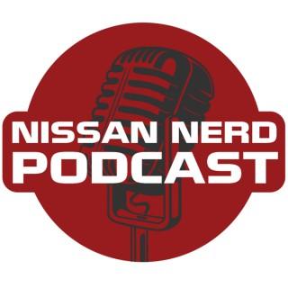 Nissan Nerd Podcast