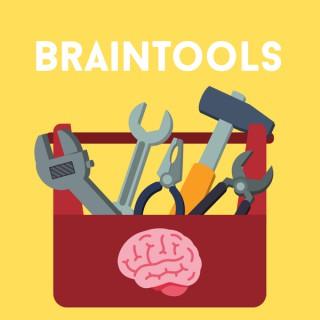 BrainTools