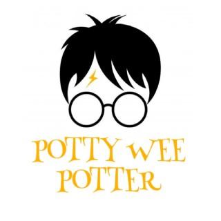 Potty Wee Potter