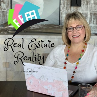 Real Estate Reality