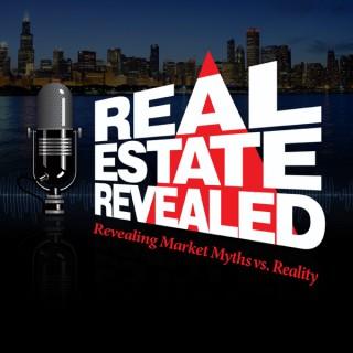 Real Estate Revealed