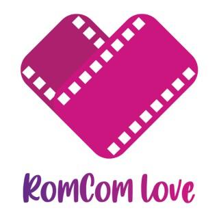 RomCom Love