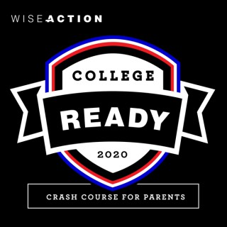 College Ready 2020