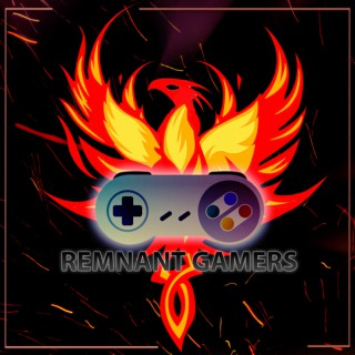 Remnant Gamers