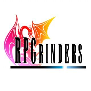RPGrinders