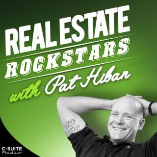 Real Estate Rockstars
