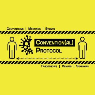 Convention(al) Protocol