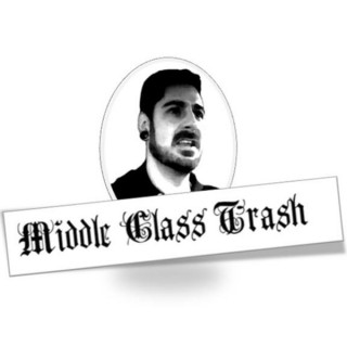 Middle Class Trash