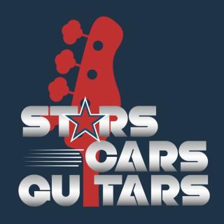 Stars Cars Guitars