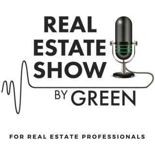 Real Estate Show by Green