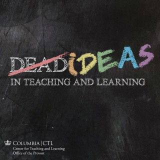 Dead Ideas in Teaching and Learning
