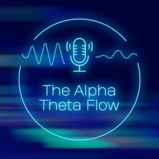 Alpha Theta Flow