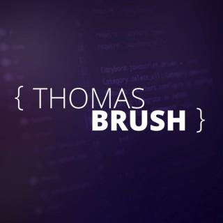 The Thomas Brush Show