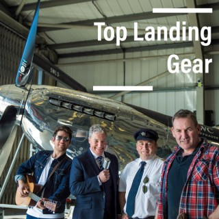 Top Landing Gear