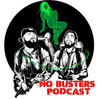 No Busters Podcast