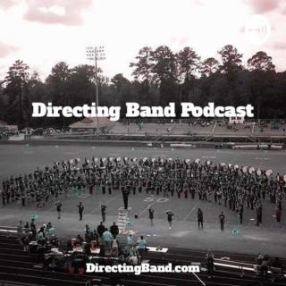 Directing Band