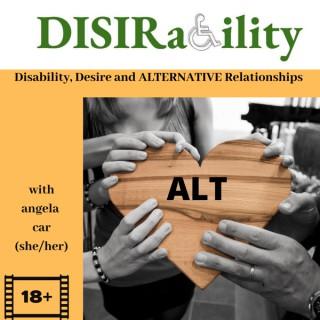 DISIRability ALT