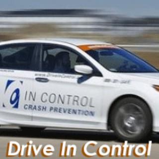 Drive In Control