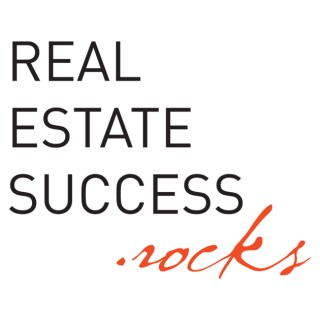 Real Estate Success Rocks | Top Producing Agents Who Value Excellence, Personal & Professional Growth