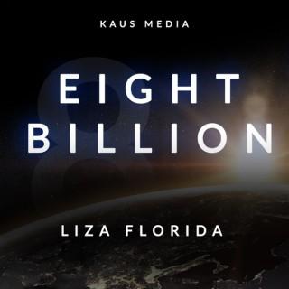 Eight Billion